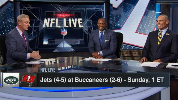 http://a.espncdn.com/media/motion/2017/1108/dm_171108_NFL_LIVE_PREVIEW_JETS_V_BUCCANEERS/dm_171108_NFL_LIVE_PREVIEW_JETS_V_BUCCANEERS.jpg