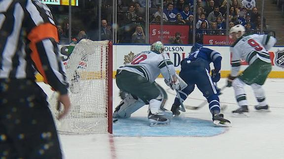 http://a.espncdn.com/media/motion/2017/1108/dm_171108_NHL_Unfortunate_own_goal_strikes_for_Wild/dm_171108_NHL_Unfortunate_own_goal_strikes_for_Wild.jpg