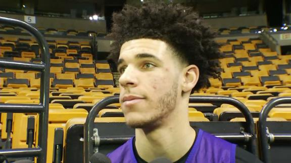 http://a.espncdn.com/media/motion/2017/1108/dm_171108_nba_lonzo_on_liangelo/dm_171108_nba_lonzo_on_liangelo.jpg