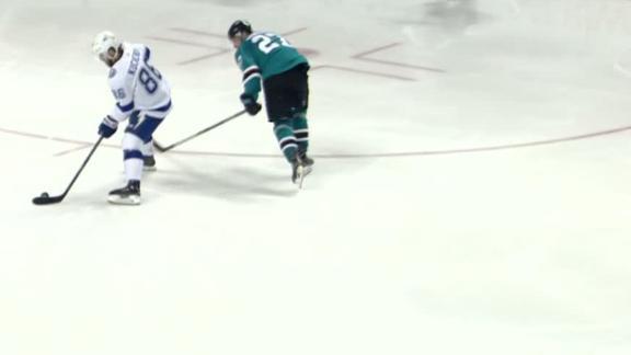 http://a.espncdn.com/media/motion/2017/1109/dm_171109_NHL_One-Play_Lightning_Kucherov_goal/dm_171109_NHL_One-Play_Lightning_Kucherov_goal.jpg