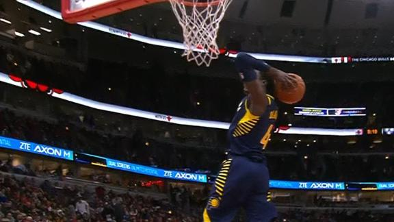 http://a.espncdn.com/media/motion/2017/1110/dm_171110_NBA_Pacers_Oladipo/dm_171110_NBA_Pacers_Oladipo.jpg