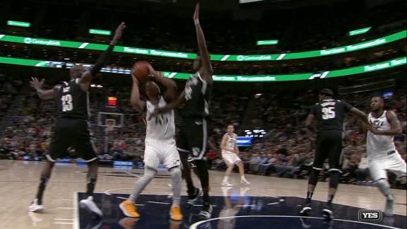http://a.espncdn.com/media/motion/2017/1111/dm_171111_NBA_Mitchell_hesitates_and_hits_bucket/dm_171111_NBA_Mitchell_hesitates_and_hits_bucket.jpg