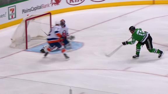 http://a.espncdn.com/media/motion/2017/1111/dm_171111_NHL_STARS_JANMARK_SHORTHANDED/dm_171111_NHL_STARS_JANMARK_SHORTHANDED.jpg