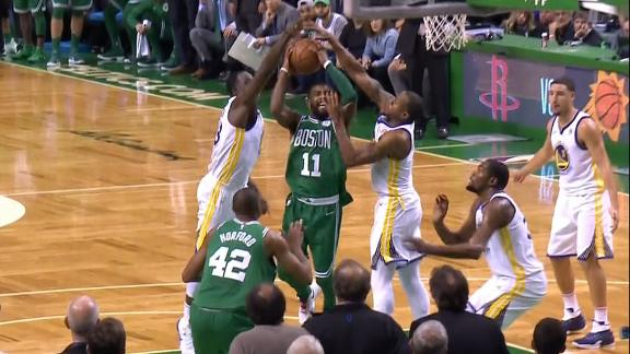 http://a.espncdn.com/media/motion/2017/1116/dm_171116_NBA_KYRIE_FOUL_BUCKETS/dm_171116_NBA_KYRIE_FOUL_BUCKETS.jpg