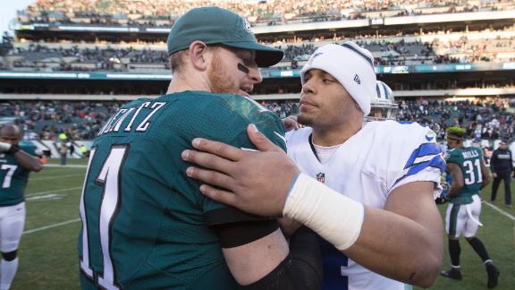 http://a.espncdn.com/media/motion/2017/1116/dm_171116_NFL_Eagles_vs_Cowboys_ENHANCED/dm_171116_NFL_Eagles_vs_Cowboys_ENHANCED.jpg