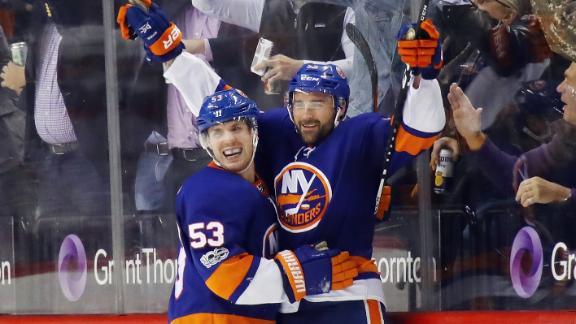 http://a.espncdn.com/media/motion/2017/1116/dm_171116_NHL_Islanders_Boychuk_go_ahead_goal/dm_171116_NHL_Islanders_Boychuk_go_ahead_goal.jpg