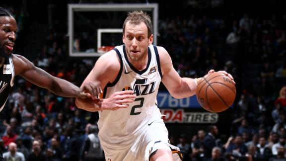 http://a.espncdn.com/media/motion/2017/1117/dm_171117_INET_PAC_RIM_NBA_Jazz_v_Nets_Ingles_HL/dm_171117_INET_PAC_RIM_NBA_Jazz_v_Nets_Ingles_HL.jpg