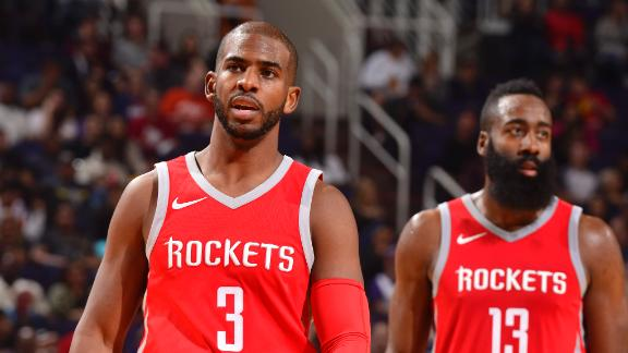http://a.espncdn.com/media/motion/2017/1117/dm_171117_NBA_Rockets_First_Half/dm_171117_NBA_Rockets_First_Half.jpg