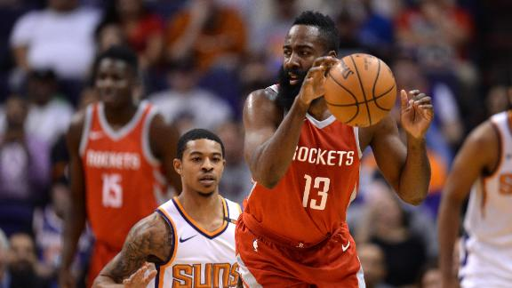 http://a.espncdn.com/media/motion/2017/1117/dm_171117_NBA_Rockets_Suns_Highlight/dm_171117_NBA_Rockets_Suns_Highlight.jpg