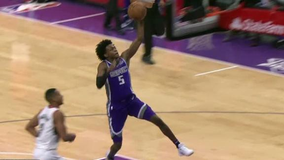 http://a.espncdn.com/media/motion/2017/1117/dm_171117_nba_kings_fox_steal_and_dunk/dm_171117_nba_kings_fox_steal_and_dunk.jpg