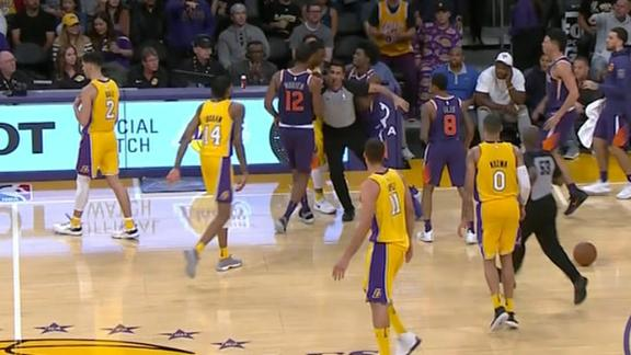 http://a.espncdn.com/media/motion/2017/1118/dm_171118_NBA_Lakers_Suns_Scuffle/dm_171118_NBA_Lakers_Suns_Scuffle.jpg