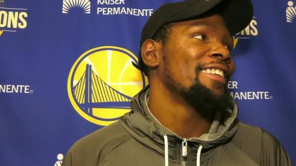 http://a.espncdn.com/media/motion/2017/1118/dm_171118_NBA_Presser_Kevin_Durant_sound/dm_171118_NBA_Presser_Kevin_Durant_sound.jpg