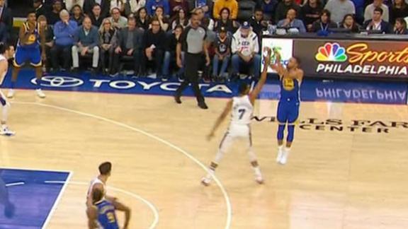 http://a.espncdn.com/media/motion/2017/1118/dm_171118_NBA_Warriors_Curry_Big_3Q/dm_171118_NBA_Warriors_Curry_Big_3Q.jpg
