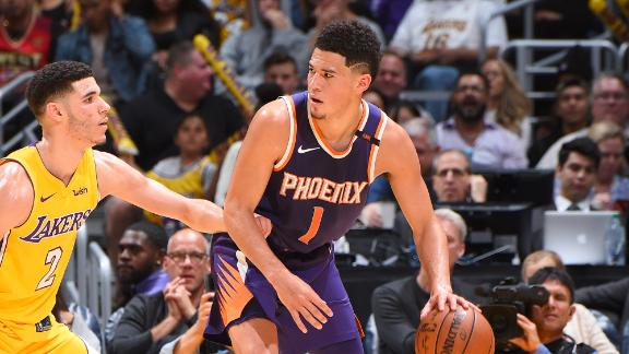 http://a.espncdn.com/media/motion/2017/1118/dm_171118_nba_suns_lakers/dm_171118_nba_suns_lakers.jpg