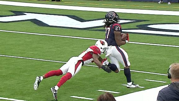 http://a.espncdn.com/media/motion/2017/1119/dm_171119_NFL_texans_foreman_2nd_td/dm_171119_NFL_texans_foreman_2nd_td.jpg