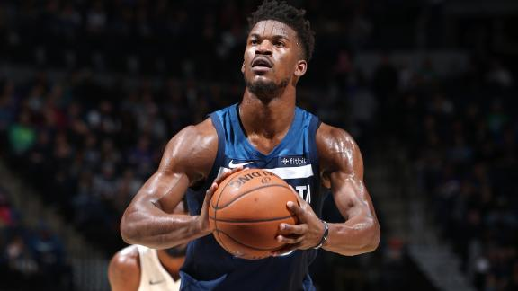 Butler misses shots late in loss to Pistons