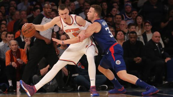 http://a.espncdn.com/media/motion/2017/1120/dm_171120_NBA_Highlight_Clippers-Knicks/dm_171120_NBA_Highlight_Clippers-Knicks.jpg