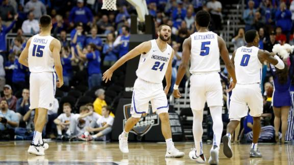 http://a.espncdn.com/media/motion/2017/1120/dm_171120_NCB_Highlight_UCLA_Creighton/dm_171120_NCB_Highlight_UCLA_Creighton.jpg