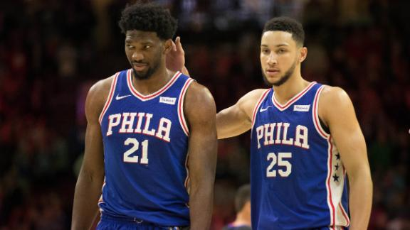 http://a.espncdn.com/media/motion/2017/1120/dm_171120_nba_jazz_76ers_hl/dm_171120_nba_jazz_76ers_hl.jpg