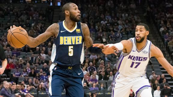 http://a.espncdn.com/media/motion/2017/1121/dm_171121_NBA_Highlight_Nuggets_Kings_HL/dm_171121_NBA_Highlight_Nuggets_Kings_HL.jpg