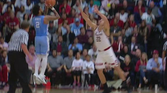 http://a.espncdn.com/media/motion/2017/1121/dm_171121_NCB_Highlight_North_Carolina_Stanford/dm_171121_NCB_Highlight_North_Carolina_Stanford.jpg