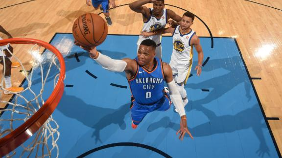 http://a.espncdn.com/media/motion/2017/1122/dm_171122_NBA_highlight_warriors_v_thunder/dm_171122_NBA_highlight_warriors_v_thunder.jpg