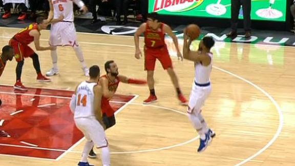 http://a.espncdn.com/media/motion/2017/1124/dm_171124_NBA_Knicks_Lee_8_for_8/dm_171124_NBA_Knicks_Lee_8_for_8.jpg