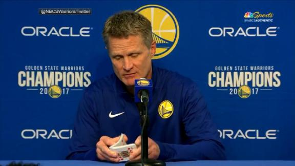 http://a.espncdn.com/media/motion/2017/1124/dm_171124_NBA_WARRIORS_KERR_SHUFFLING/dm_171124_NBA_WARRIORS_KERR_SHUFFLING.jpg