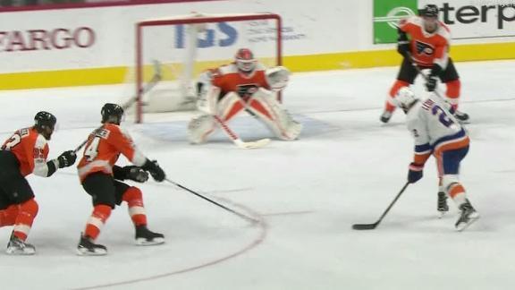 http://a.espncdn.com/media/motion/2017/1124/dm_171124_NHL_ISLANDERS_LEDDY_OT_GOAL/dm_171124_NHL_ISLANDERS_LEDDY_OT_GOAL.jpg