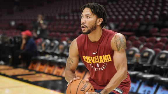 http://a.espncdn.com/media/motion/2017/1124/dm_171124_nba_news_derrick_rose_future_in_doubt/dm_171124_nba_news_derrick_rose_future_in_doubt.jpg