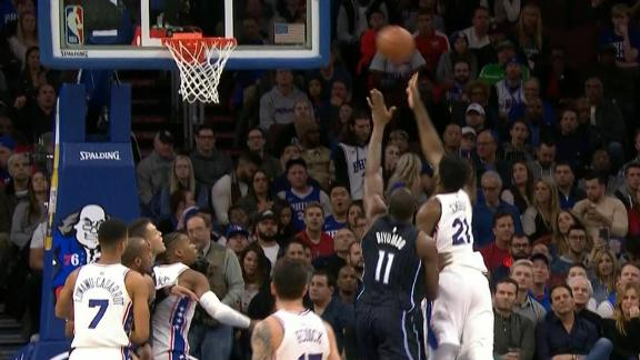 http://a.espncdn.com/media/motion/2017/1125/dm_171125_NBA_76ERS_EMBIID_LAYUP_AND_1/dm_171125_NBA_76ERS_EMBIID_LAYUP_AND_1.jpg