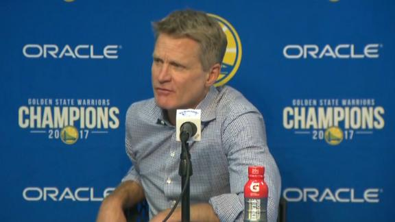 http://a.espncdn.com/media/motion/2017/1125/dm_171125_NBA_Presser_Steve_Kerr_on_Durant/dm_171125_NBA_Presser_Steve_Kerr_on_Durant.jpg