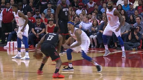 http://a.espncdn.com/media/motion/2017/1125/dm_171125_nba_rockets_harden_crossover/dm_171125_nba_rockets_harden_crossover.jpg