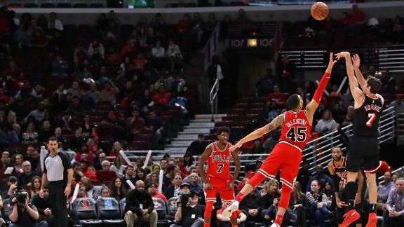 http://a.espncdn.com/media/motion/2017/1126/dm_171126_NBA_Heat_v_Bulls_Highlight/dm_171126_NBA_Heat_v_Bulls_Highlight.jpg