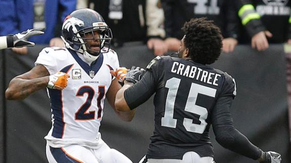 http://a.espncdn.com/media/motion/2017/1126/dm_171126_NFL_Crabtree_Talib_fight_ENHANCED/dm_171126_NFL_Crabtree_Talib_fight_ENHANCED.jpg