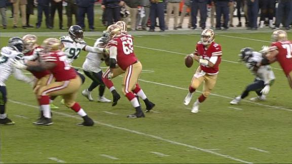 http://a.espncdn.com/media/motion/2017/1126/dm_171126_NFL_jimmy_g_td/dm_171126_NFL_jimmy_g_td.jpg