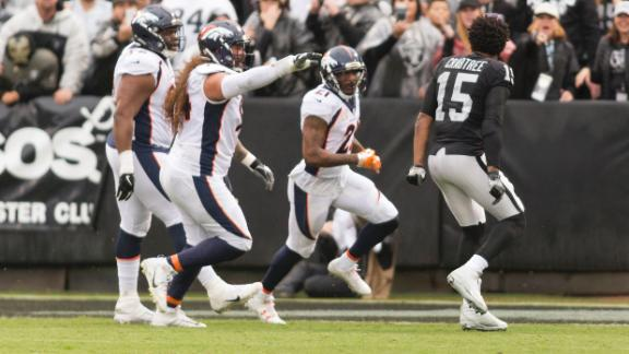 http://a.espncdn.com/media/motion/2017/1126/dm_171126_nfl_raiders_broncos_brawl_one_play/dm_171126_nfl_raiders_broncos_brawl_one_play.jpg