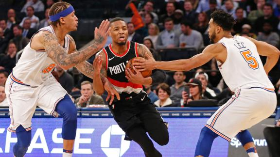 http://a.espncdn.com/media/motion/2017/1127/dm_171127_NBA_Blazers_Knicks_Highlight/dm_171127_NBA_Blazers_Knicks_Highlight.jpg