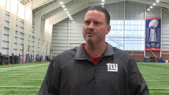 http://a.espncdn.com/media/motion/2017/1128/dm_171128_NFL_GIANTS_MCADOO_ON_ELI/dm_171128_NFL_GIANTS_MCADOO_ON_ELI.jpg