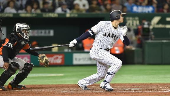 http://a.espncdn.com/media/motion/2017/1128/dm_171128_sceu_nov_mlb_ohtani_buster_essay_NEW/dm_171128_sceu_nov_mlb_ohtani_buster_essay_NEW.jpg