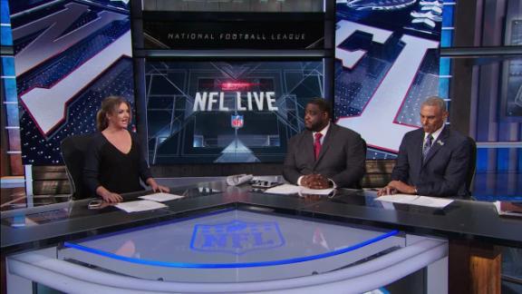 http://a.espncdn.com/media/motion/2017/1129/dm_171129_NFL_LIVE_PICKS_CHIEFS_V_JETS/dm_171129_NFL_LIVE_PICKS_CHIEFS_V_JETS.jpg