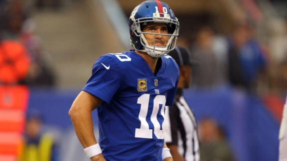 http://a.espncdn.com/media/motion/2017/1130/dm_171130_Brady_Radio_Interview_on_Eli/dm_171130_Brady_Radio_Interview_on_Eli.jpg
