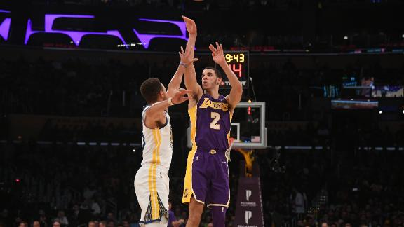 http://a.espncdn.com/media/motion/2017/1130/dm_171130_NBA_Warriors_Lakers_Highlight/dm_171130_NBA_Warriors_Lakers_Highlight.jpg