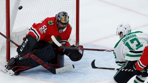 http://a.espncdn.com/media/motion/2017/1130/dm_171130_NHL_Stars_OT_Winner/dm_171130_NHL_Stars_OT_Winner.jpg