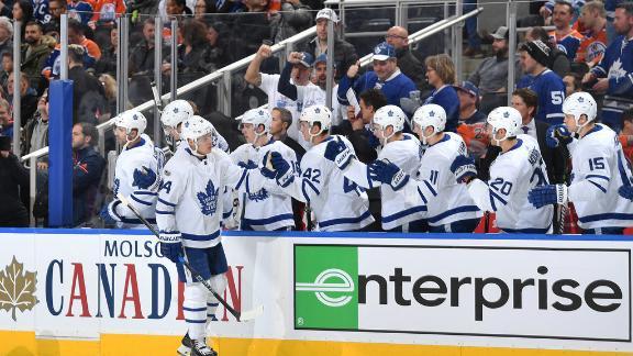 http://a.espncdn.com/media/motion/2017/1201/dm_171201_NHL_Maple_Leafs_Matthews_goal/dm_171201_NHL_Maple_Leafs_Matthews_goal.jpg
