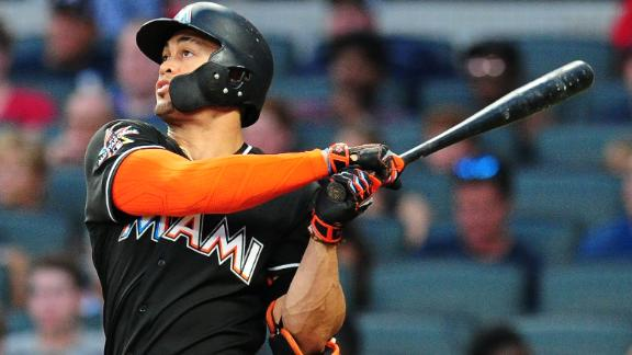 http://a.espncdn.com/media/motion/2017/1201/dm_171201_SC_MLB_PEREZ_ON_STANTON/dm_171201_SC_MLB_PEREZ_ON_STANTON.jpg
