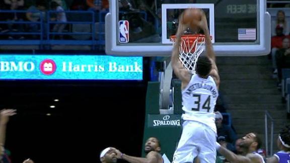 http://a.espncdn.com/media/motion/2017/1202/dm_171202_NBA_Bucks_Giannis_Putback_Dunk/dm_171202_NBA_Bucks_Giannis_Putback_Dunk.jpg