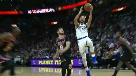 http://a.espncdn.com/media/motion/2017/1203/dm_171203_NBA_CURRY_SOT_FULL/dm_171203_NBA_CURRY_SOT_FULL.jpg