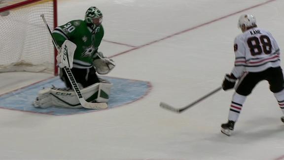 http://a.espncdn.com/media/motion/2017/1203/dm_171203_NHL_STARS_WIN_IN_SHOOTOUT/dm_171203_NHL_STARS_WIN_IN_SHOOTOUT.jpg