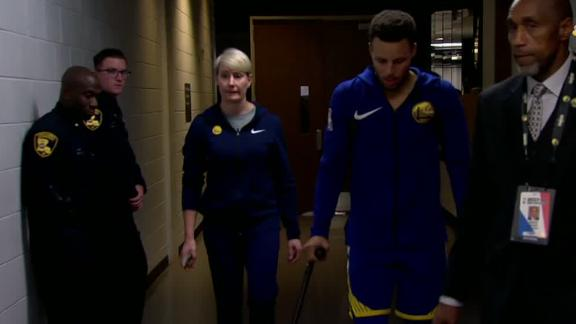 http://a.espncdn.com/media/motion/2017/1204/dm_171204_NBA_Warriors_Curry_crutches/dm_171204_NBA_Warriors_Curry_crutches.jpg